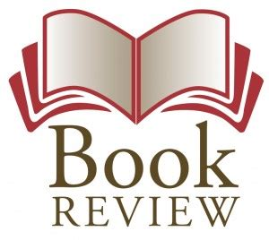 The Piano Lesson - Share book recommendations with your